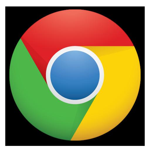Chrome 729