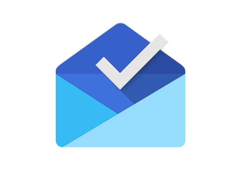 Inbox 74