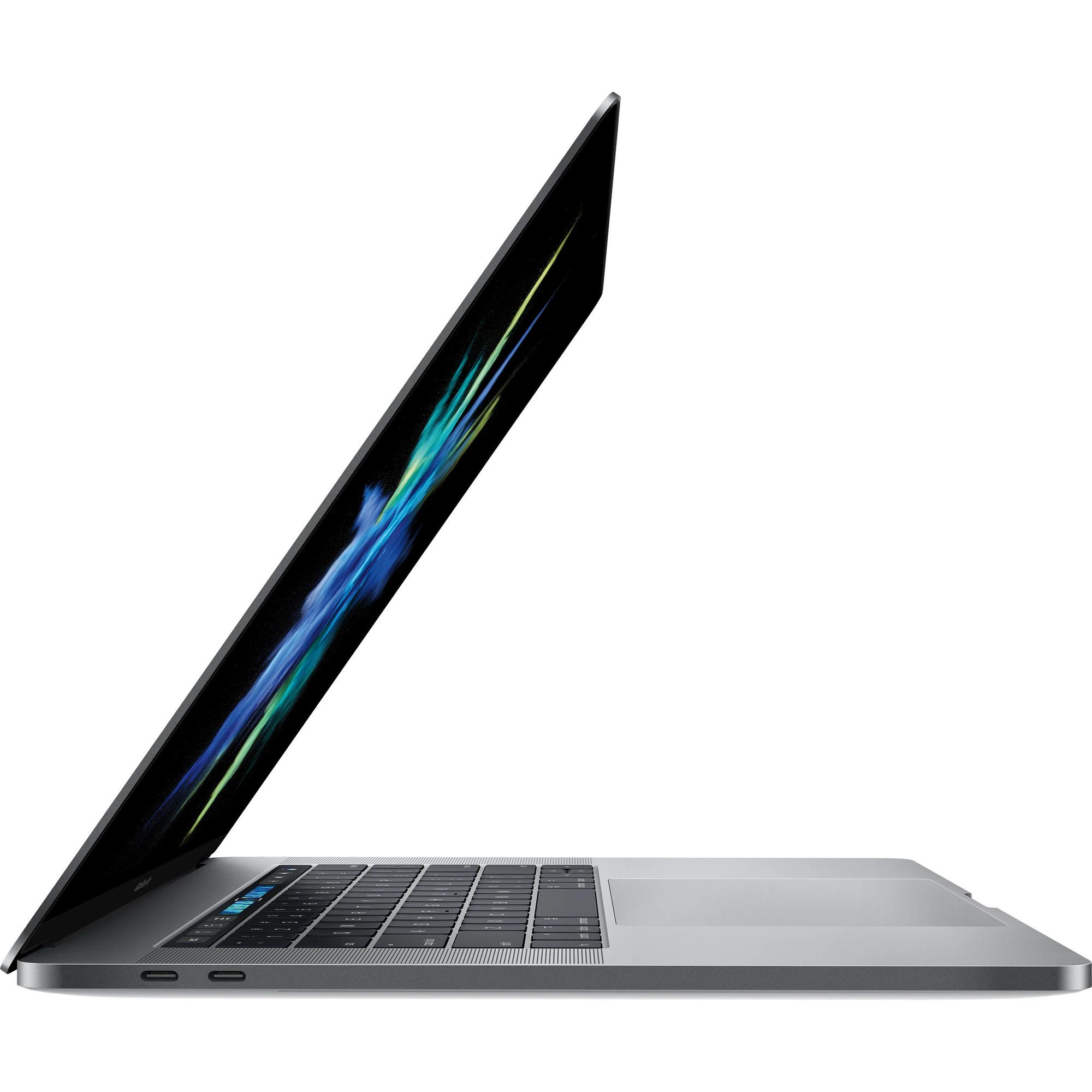 Macbook pro 915