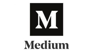 Medium 906