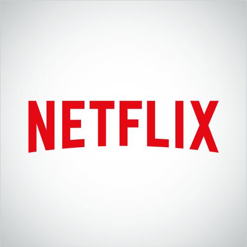 Netflix 850