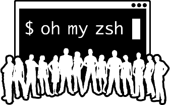 Oh my zsh 76