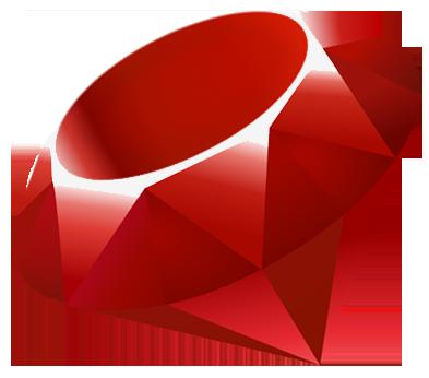 Ruby 593