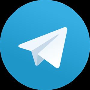 Telegram 793