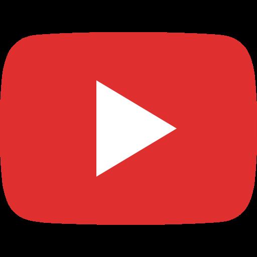 Youtube 412